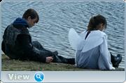 http//images.vfl.ru/ii/1614356087/84e5f896/332245.png