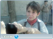 http//images.vfl.ru/ii/1614421687/19f7aa70/331874.png