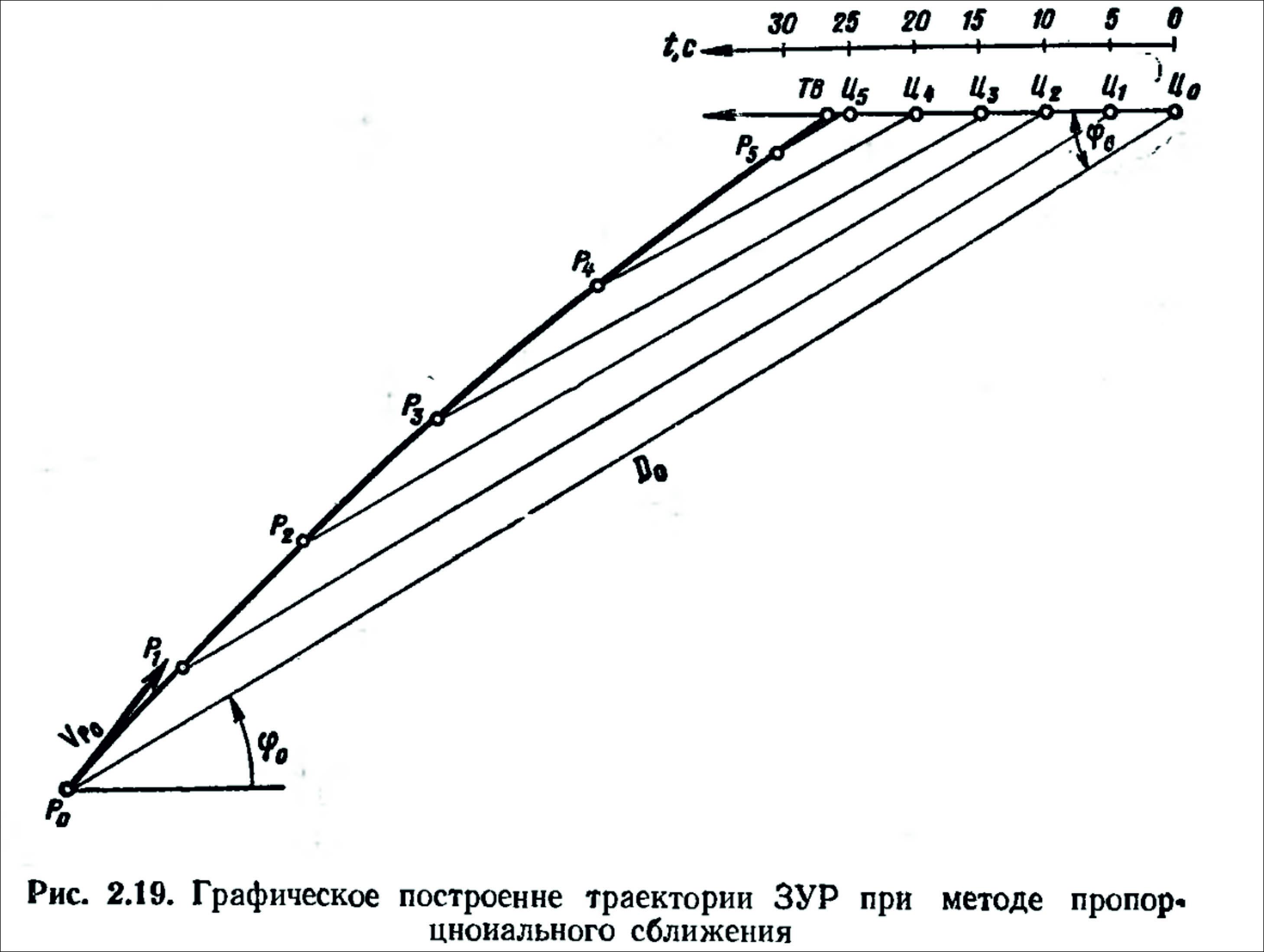 http://images.vfl.ru/ii/1614503303/0f0d08bf/33501721.jpg