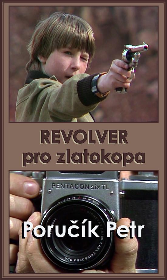 http//images.vfl.ru/ii/1614678027/7b89e14e/335269.jpg