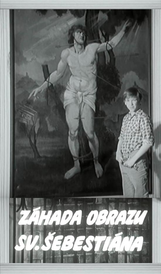http//images.vfl.ru/ii/16146787/60744e80/33527113.jpg