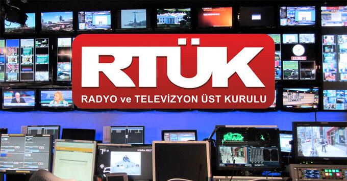 В Турции за то, что телеведущий не возразил на критику в адрес властей оштрафован телеканал - Новости радио OnAir.ru
