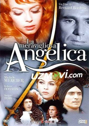 Anjelika 5