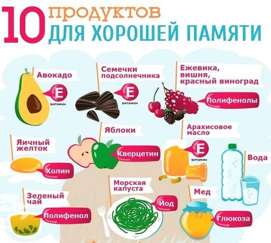 http://images.vfl.ru/ii/1614963295/d8fe5992/33570668_m.jpg