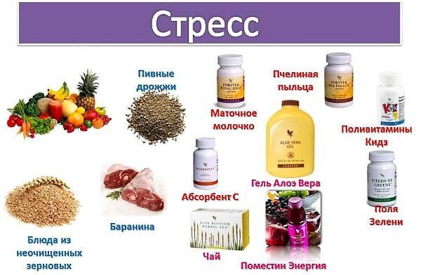 http://images.vfl.ru/ii/1614963854/e0826400/33570780_m.jpg