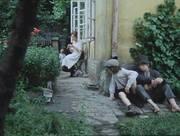 http//images.vfl.ru/ii/1615010553/c510b6b3/3343_s.jpg