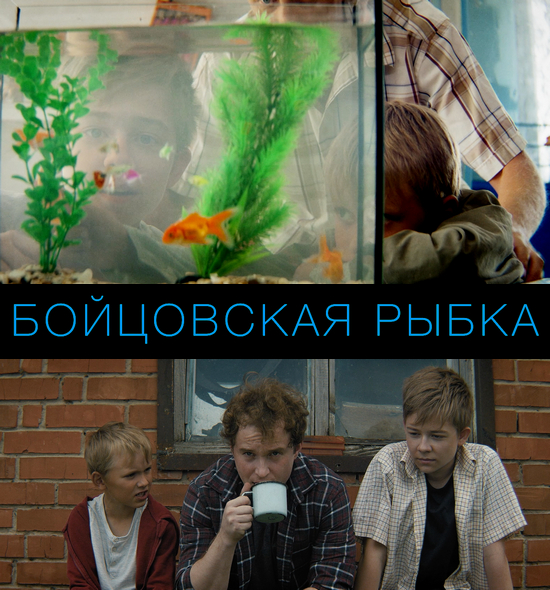 http//images.vfl.ru/ii/1615020561/d0f06c5a/335468.jpg