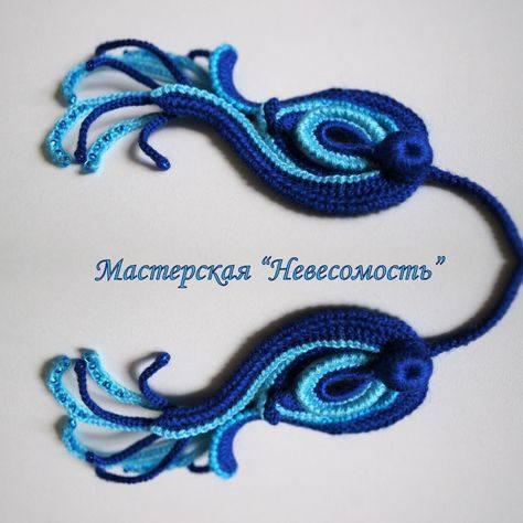 http://images.vfl.ru/ii/1615313246/372894cb/33614370_m.jpg