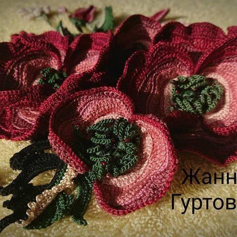 http://images.vfl.ru/ii/1615314232/79f6d402/33614573_m.jpg