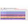 ДН ДМ2 Итоги Таблица 1 (основная) _210307 (_210311)