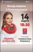 http://images.vfl.ru/ii/1615586851/494e9622/33657800_s.jpg