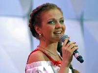 http://images.vfl.ru/ii/1615997926/2d3ac35f/33712136_s.jpg
