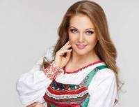 http://images.vfl.ru/ii/1616145117/d77302d5/33733122_s.jpg