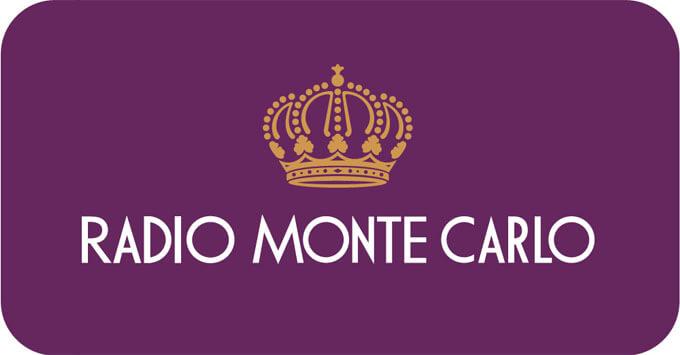 Радио Monte Carlo зазвучит на Крымском побережье