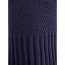 592 - темно-синии гетры 5 (1600 х 1600) OZON