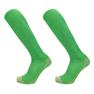 592 - зеленые гетры (1600 х 1600) OZON