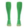 592 - зеленые гетры 1 (1600 х 1600) OZON