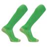 592 - зеленые гетры 2 (1600 х 1600) OZON