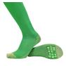 592 - зеленые гетры 3 (1600 х 1600) OZON