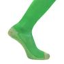 592 - зеленые гетры 4 (1600 х 1600) OZON
