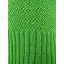592 - зеленые гетры 5 (1600 х 1600) OZON
