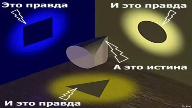 http://images.vfl.ru/ii/1617030643/ac979768/33868681_m.jpg