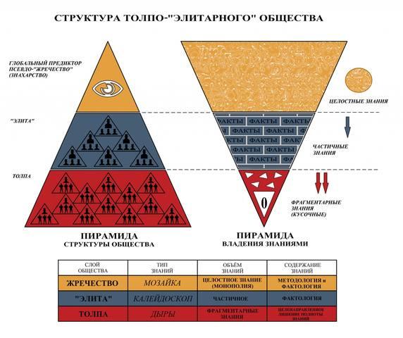 http://images.vfl.ru/ii/1617051163/7d5e88ce/33873031_m.jpg
