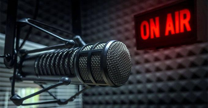 Итоги мартовских конкурсов ФКК - Новости радио OnAir.ru