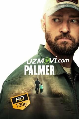 Palmer premyera