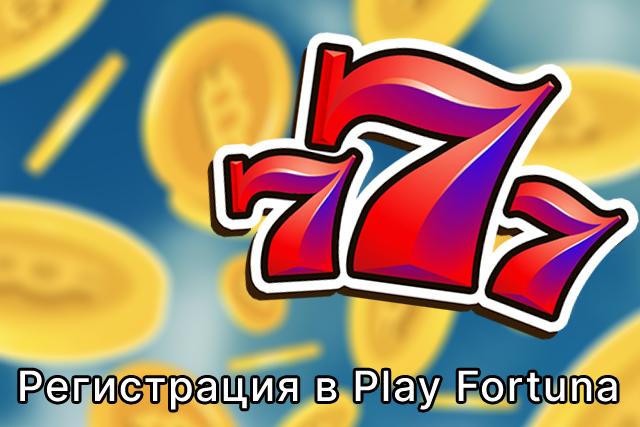 http://vkcup.ru/