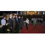 визит заместителя министра обороны РФ Фомина в Мьянму