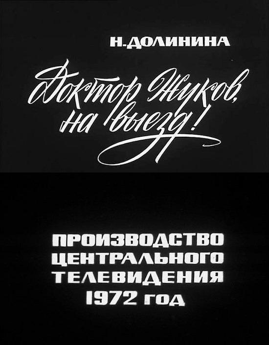 http//images.vfl.ru/ii/1617521424/876c2078/33938936.jpg