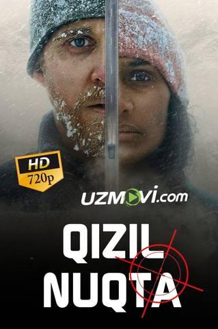 Qizil Nuqta premyera
