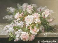 http://images.vfl.ru/ii/1617636098/2971221a/33958373_s.jpg