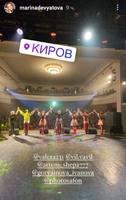http://images.vfl.ru/ii/1617691624/b22b4ca0/33964241_s.jpg