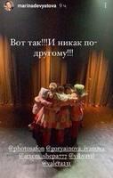 http://images.vfl.ru/ii/1617691701/e44f9f90/33964267_s.jpg