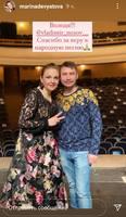 http://images.vfl.ru/ii/1617691726/d7776d7a/33964272_s.jpg