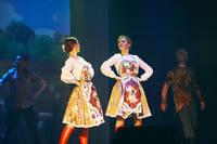 http://images.vfl.ru/ii/1617707986/db9a76b3/33968309_s.jpg