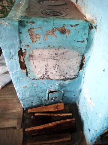 http://images.vfl.ru/ii/1617709414/3c8bf8b0/33968701_m.jpg