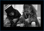 http//images.vfl.ru/ii/1617709888/edb5377b/33968901.jpg