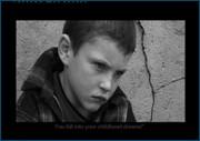 http//images.vfl.ru/ii/1617709897/88c058ef/33968925.jpg