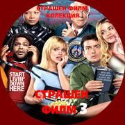 http//images.vfl.ru/ii/1617768039/bc461fb8/33977753_s.jpg