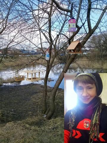 http://images.vfl.ru/ii/1617794515/ab710fb3/33983203_m.jpg