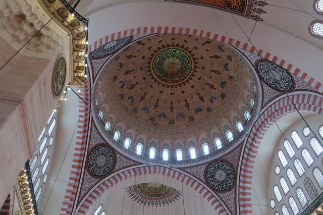http://images.vfl.ru/ii/1617819393/dbca210a/33989152_m.jpg
