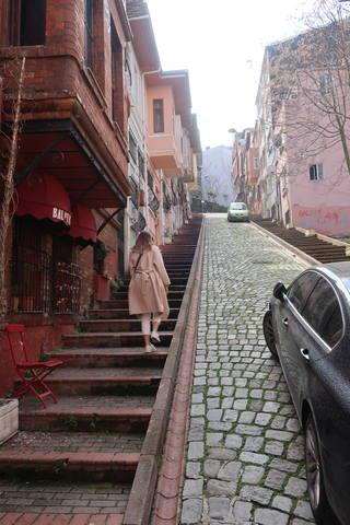 http://images.vfl.ru/ii/1617819470/421d6407/33989185_m.jpg