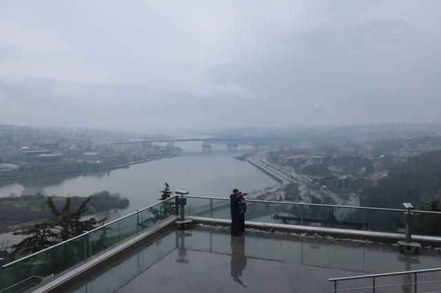 http://images.vfl.ru/ii/1617819599/5ed94e38/33989220_m.jpg