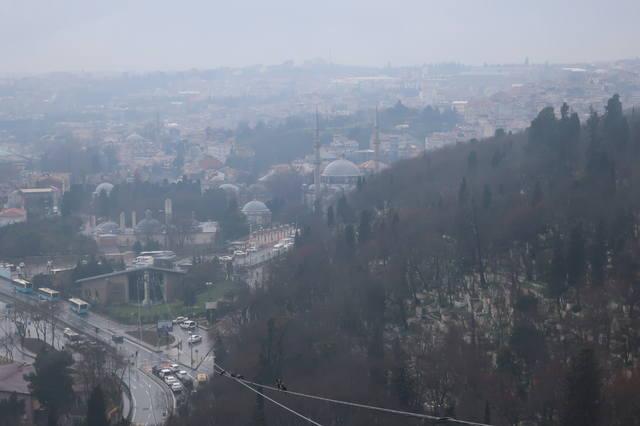 http://images.vfl.ru/ii/1617819600/66a3d50f/33989221_m.jpg