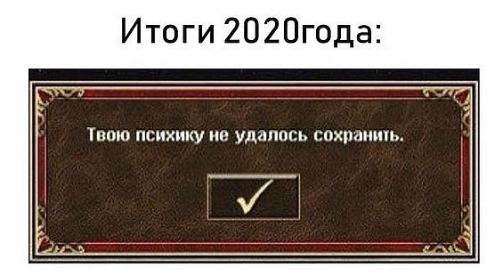 33990054.jpg