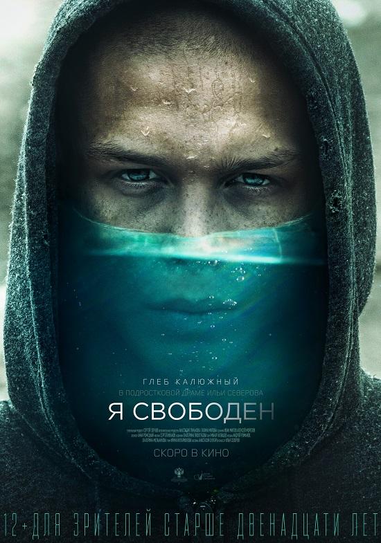 http//images.vfl.ru/ii/1617883810/e1da20fd/34000723.jpg