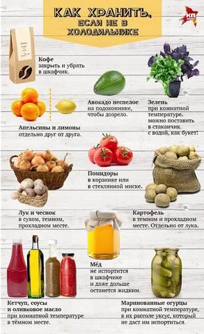 http://images.vfl.ru/ii/1617890102/e891d696/34002351_m.jpg